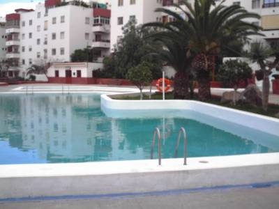 Playa de las Americas - San Eugenio - Apartment