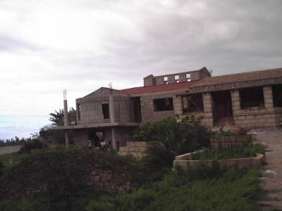 Playa Paraiso - Finca