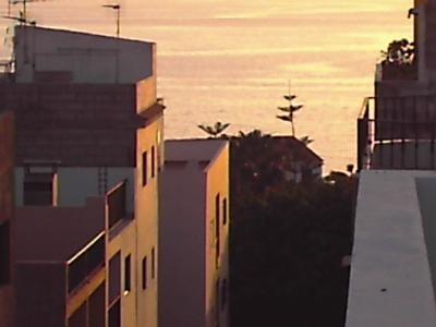 Los Cristianos - Apartment