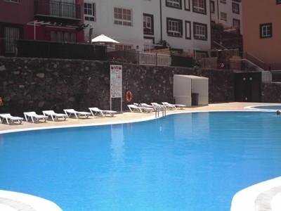 Callao Salvaje - Apartment