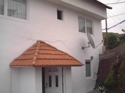 Adeje - Haus