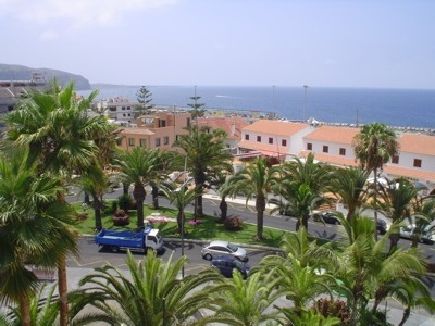 Los Cristianos - Apartment