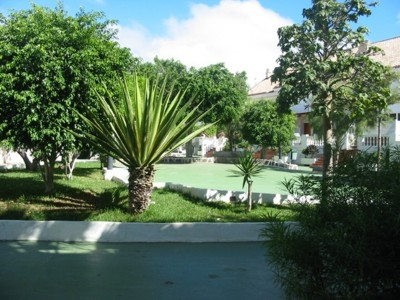 Playa de las Americas - Duplex-Apartment