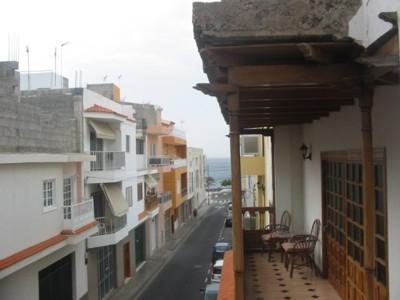 Playa San Juan - Apartment