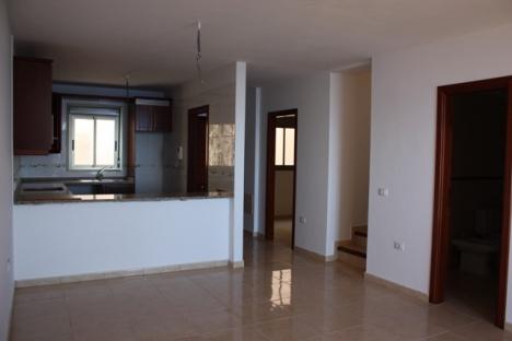 NEUE PROMOTION!!!!! 2 Schlafzimmern Apartment.rufen sie uns an fur einen besuch.... Immobilie zum Kauf - kanarenmakler
