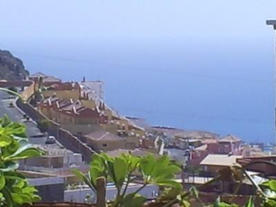 Playa de las Americas - Duplex-Reihenhaus