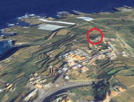 Sol, Mar y Teide - Pueblo Canario Immobilie zum Kauf - Paluum