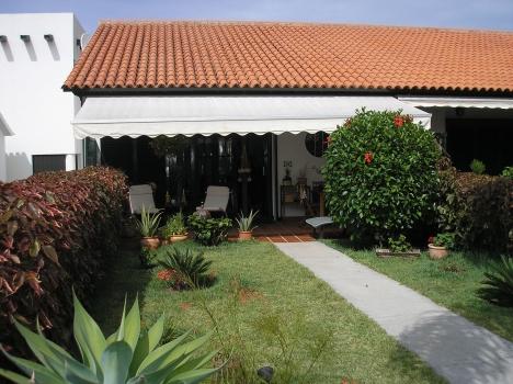 Besten Umgebung: schönes renoviertes Appartement (Bungalow). Immobilie zum Kauf - Paluum