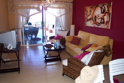 <b>Appartement in Puerto de la Cruz<b/>