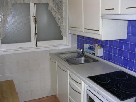 Appartement in Santa Úrsula