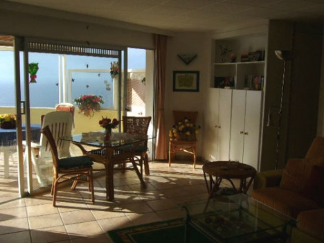 Appartement in La Matanza