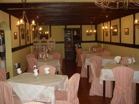Erstklassige Restaurant in Verkauf. Immobilie zum Kauf - Paluum