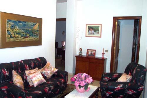 Haus in La Orotava