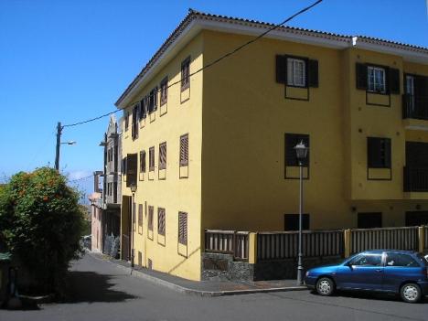Möbliertes 2 Schlafzimmer Apartment mit Blick zum Meer Immobilie zum Kauf - Paluum