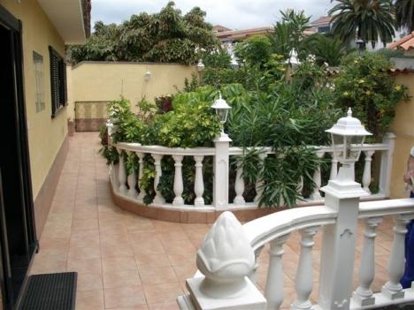 Villa in Toscal Longuera Immobilie zum Kauf - Paluum