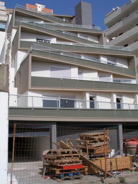 Wonderschones Apartment mit eigenen Fahrstuhl und Panoramischen Aussichten  Immobilie zum Kauf - Paluum