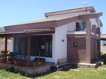 Chalet in Tacoronte