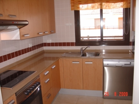Wunderschöne Duplex-Wohnung, Immobilie zum Kauf - Paluum