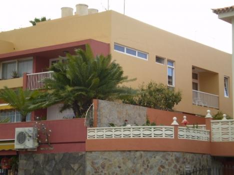 Schönes Appartement mit Terrasse, Blick, sehr ruhige Lage. Immobilie zur Miete - Paluum