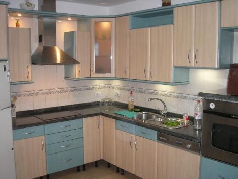 Grosartige Apartment im herz von Santa Cruz   Immobilie zum Kauf - Paluum