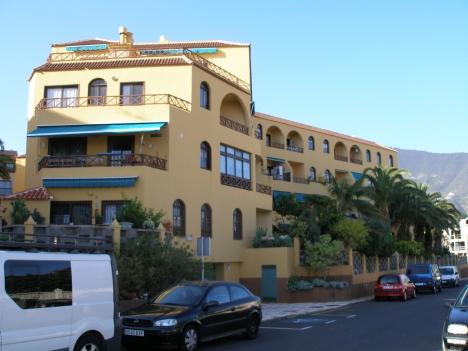 Niedrige umlagekosten, gemeinschaftspool und Garten. Immobilie zum Kauf - Paluum