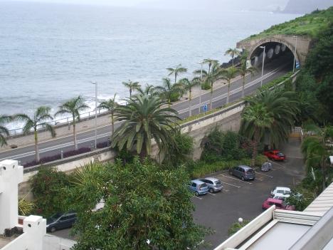 Möblierte Wohnung mit Aussicht auf das Meer.   Immobilie zum Kauf - Paluum
