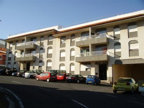 """Topobjekt in  """"La Victoria"""" Immobilie zum Kauf - Paluum"""