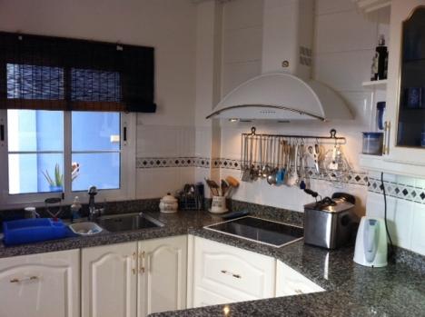 Fabelhafte 3-Zimmer-Chalet im unteren Teil von La Guancha   Immobilie zum Kauf - Paluum