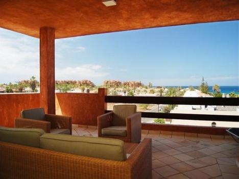 Luxuriose und Konfortable Whonungen Apartaments