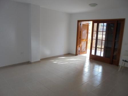 3Schlafzimmer,Terrasse & Balkon mit Teideblick.