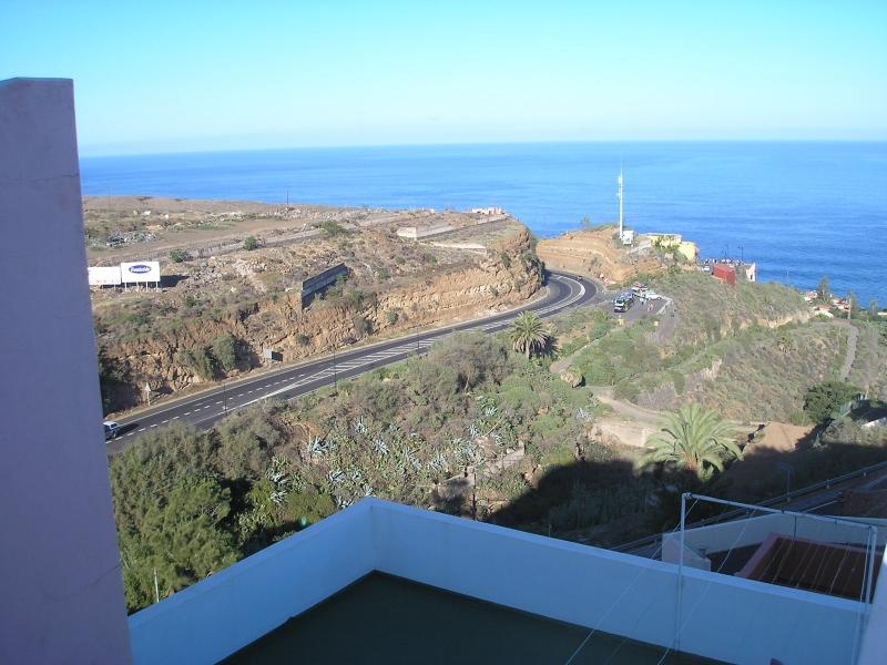 Sehr nette wohnung mit terrasse Immobilie zum Kauf - Paluum