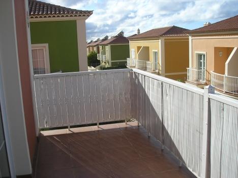 Moderne Wohnung mit Terrasse Immobilie zum Kauf - Paluum