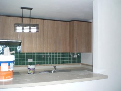 Appartement 2 SZ Durazno/Puerto de la Cruz
