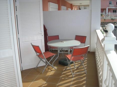 Gelegenheit im La Paz! Immobilie zur Miete - Paluum