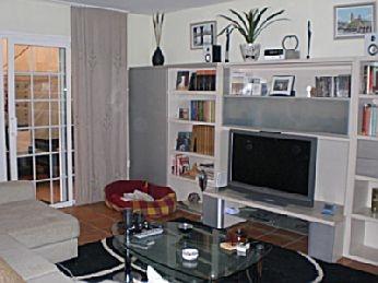 Doppelthaus ohne möbel mit Garage. Immobilie zum Kauf - Paluum