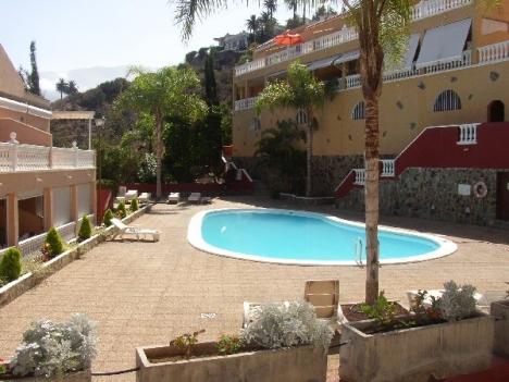 Appartement mit garten und Terrasse Immobilie zum Kauf - Paluum