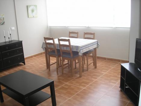 Neuwertig im San Fernando! Immobilie zur Miete - Paluum