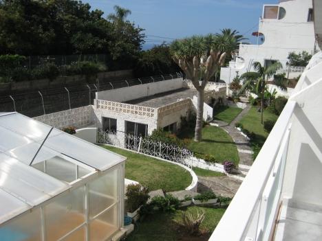 Schönes Appartement mit Terrasse.   Immobilie zum Kauf - Paluum