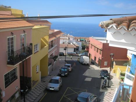 Blick und Obere Stock! Immobilie zur Miete - Paluum