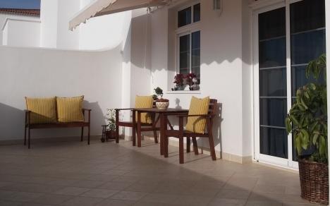 Mit Teide und Meerblick! Immobilie zum Kauf - Paluum