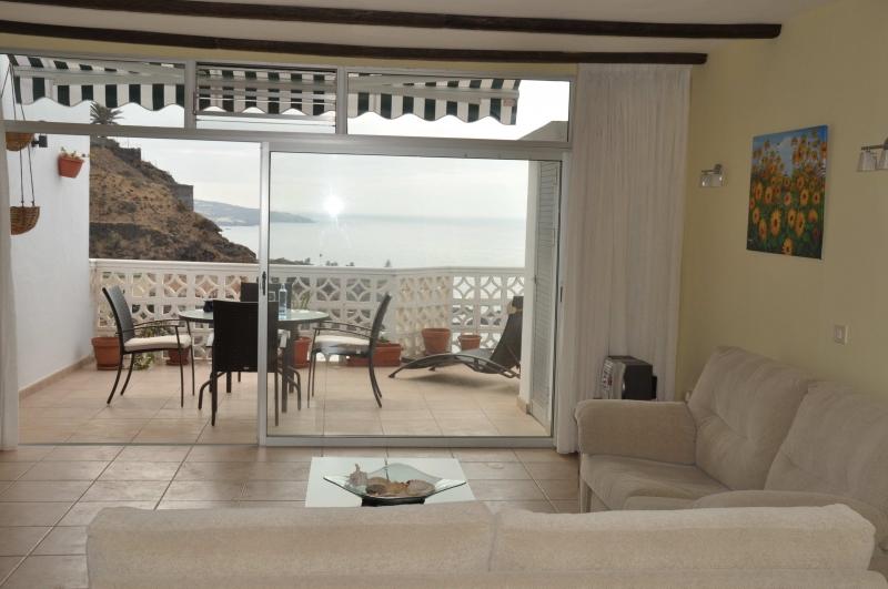 Wohnung 1 SZ in Romantica/Los Realejos