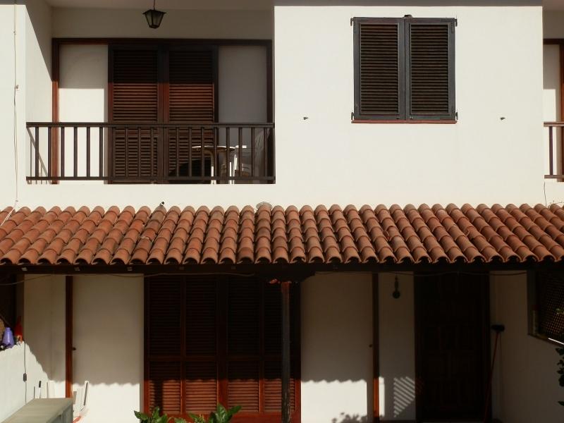 Reihenhaus mit 4 Schlafzimmer Im La paz! Immobilie zum Kauf - Paluum