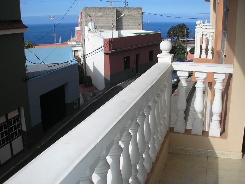 Appartment mit Balkon im Toscal! Immobilie zum Kauf - Paluum