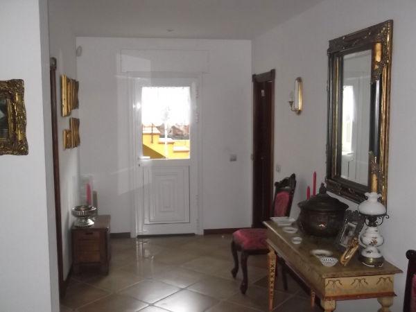 Haus in Tacoronte