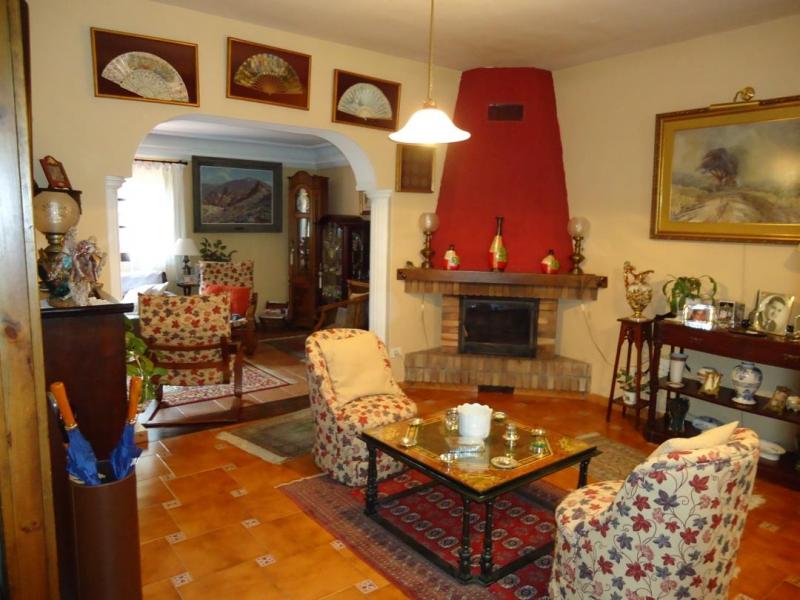Haus 4 SZ in Esperanza
