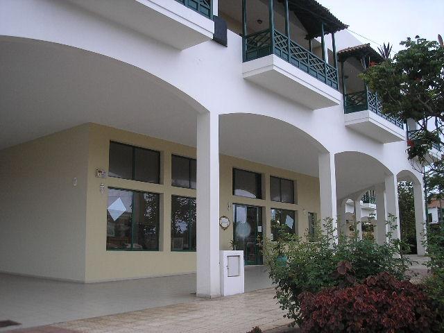 Lokal mit 65m² Terrasse.  Immobilie zur Miete - Paluum