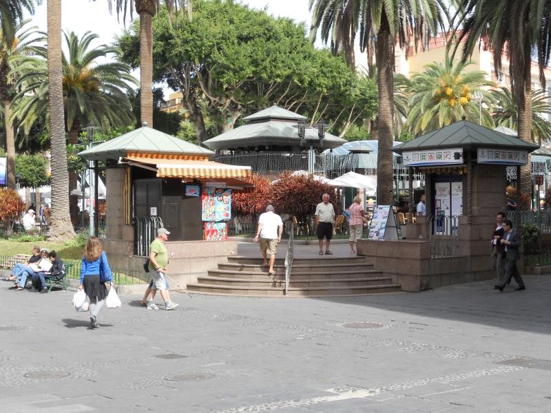 Verkauf von Studios-Lofts in Puerto de la Cruz