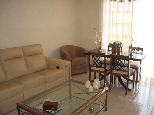 Wohnung 2 SZ in Puerto de la Cruz
