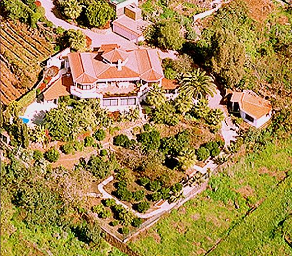Wohnung in La Matanza