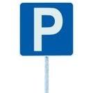 Parkplatz im Stadtzentrum von Puerto de la Cruz zu Verkaufen